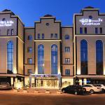 Towlan Hotel Suites, Al Khobar