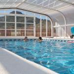 Hotel Pictures: Finca Liarte, Fuente-Álamo de Murcia