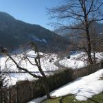 Fotografie hotelů: Ferienwohnung Valente, Treffen