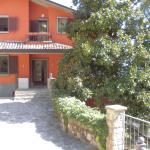 Villa Luna B&B, Bergamo