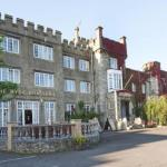 Hotel Pictures: Ryde Castle, Ryde