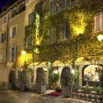 Boutique Hotel Campo de' Fiori, Rome