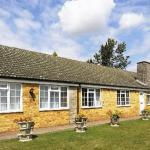Stansted Inn, Bishops Stortford