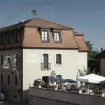 Hotel Pictures: Hotel Löwen, Randersacker