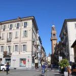 """B&B """"Il Cortiletto"""", Casale Monferrato"""
