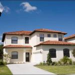 AmSun Vacation Homes, Kissimmee