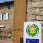 Hotel Pictures: Domaine Mont Saint Jean, Saint-Jean-des-Vignes