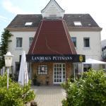 Hotel Pictures: Landhaus-Püttmann, Fröndenberg