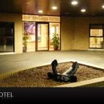 Tufted Duck Hotel, Fraserburgh