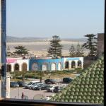 Riad Nakhla,  Essaouira