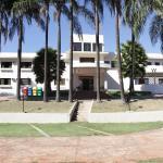 Hotel Recreio São Jorge,  Jabuticabal