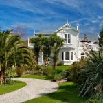 Sennen House Boutique Accommodation, Picton