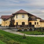 Hotel Pictures: Penzion Starý dvůr, Nové Dvory