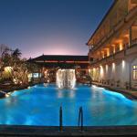 Febri's Hotel & Spa, Kuta