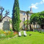 Hotel Pictures: La Bastide Des Cèdres, Saint-Pantaléon-les-Vignes