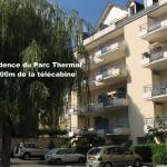 Hotel Pictures: Résidences de Luchon, Luchon