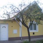 Kertész Vendégház,  Tiszaalpár