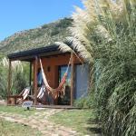 Hotellikuvia: Piedra Naranja, Villa Residencial Laguna Brava