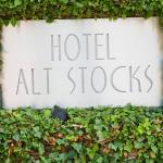 Hotel Pictures: Hotel Alt Stocks, Willich