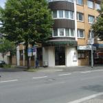 Hotel Pictures: Hotel Lintforter Hof, Kamp-Lintfort