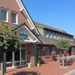 Hotel-Restaurant Enseling,  Legden