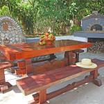 Yianna Cottage Studios, Skopelos Town