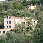 Gli Ulivi Agriturismo, SantAgnello