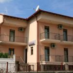 Guesthouse Idiston,  Lechovo