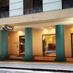 Medina Serviced Apartments Sydney Martin Place, Sydney
