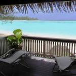 Muri Shores, Rarotonga