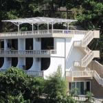 Natural Mystic Patong Residence, Patong Beach