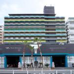 Hamanako Resort & Spa The Ocean, Hamamatsu