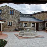 Hotel Pictures: Apartamentos Rurales San Xillao, Villaframil