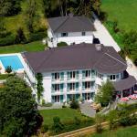 Hotellbilder: Das Landhaus Hauptmann, Pörtschach am Wörthersee