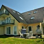 Hotel Pictures: Sommertraum, Ostseebad Nienhagen