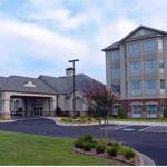 Homewood Suites by Hilton Fort Smith,  Massard