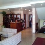 Hotel Monte Fior,  Foza