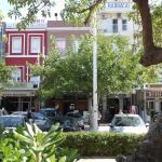 Hostal la Barraca,  Valencia