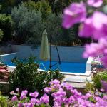 Villa Donna,  Trogir