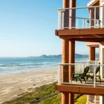 Hallmark Resort - Newport, Newport