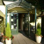 Φωτογραφίες: Hotel Strebersdorferhof, Βιέννη