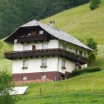 Tischnerhof, Bad Kleinkirchheim