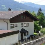 Photos de l'hôtel: Haus Stella, Stans