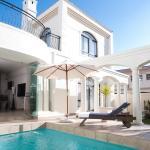 Allstar Villa,  Cape Town