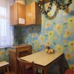 Rooms in Ekaterinburg Apartments, Yekaterinburg