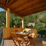Arcadia Case e Vacanze,  Ischia
