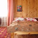Alyonushka Guest House, Suzdal