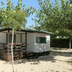 Hotel Pictures: Camping Clará, Torredembarra