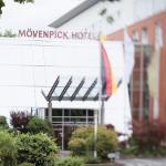 Mövenpick Hotel Münster, Munster