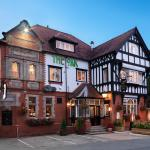 Hotel Pictures: The Royal Oak, Kelsall, Kelsall